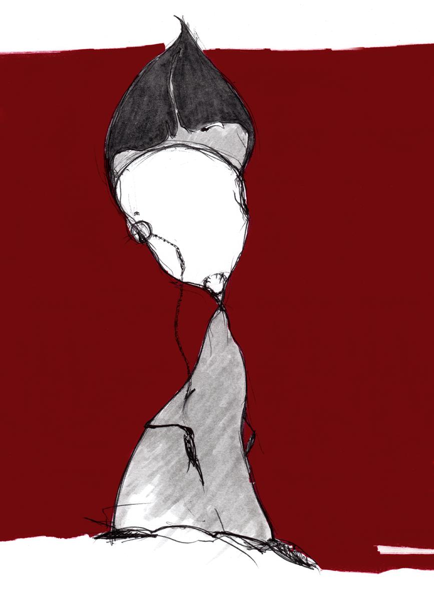 Video-Motion-Animacao-Animation-2D-Curta-Metragem-Short-Film-Frame-By-Frame-Desenho-Drawing-Hand-Drawn-Walking-Sequence-Plug-In-bonjourmolotov-04