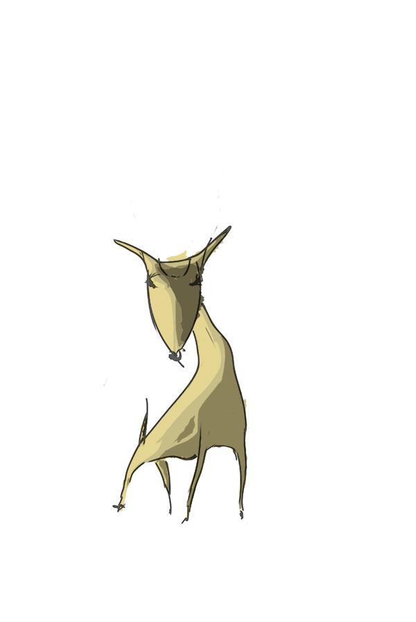 Video-Motion-Animacao-Animation-2D-Curta-Metragem-Short-Film-Frame-By-Frame-Desenho-Drawing-Hand-Drawn-Walking-Sequence-Plug-In-bonjourmolotov-05