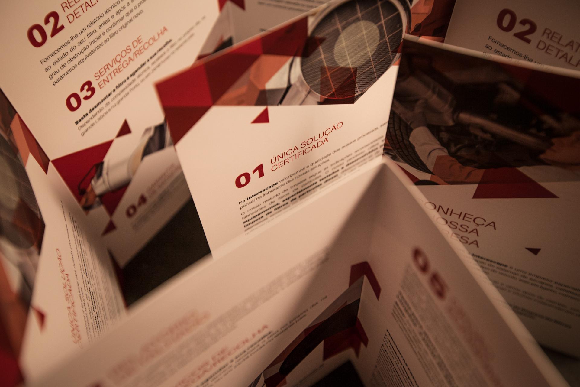 interescape ieservice flyer graphic design grafico branding identidade iepower ieparts ieclassic ietech bonjourmolotov 02.jpg