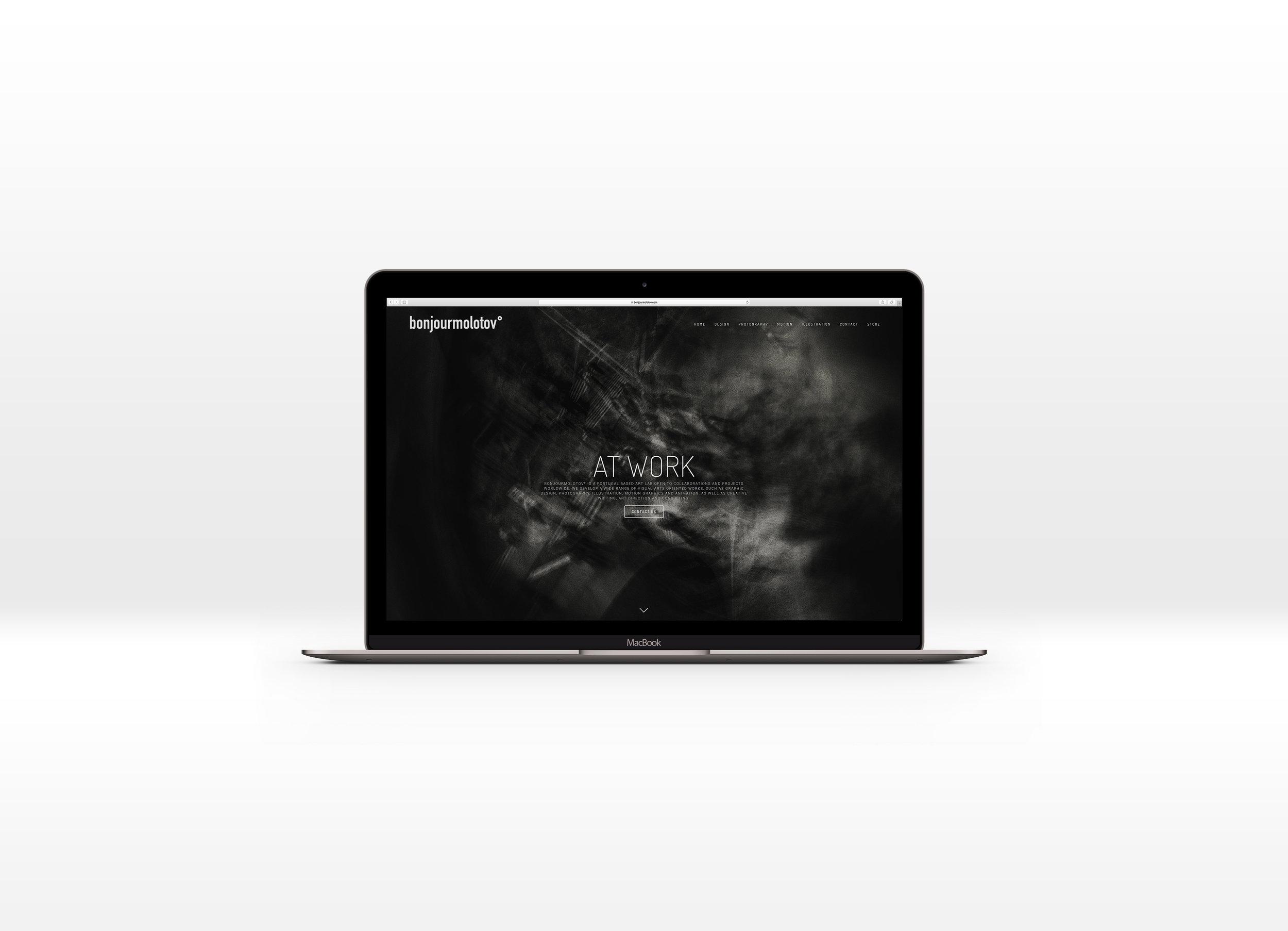 bonjourmolotov studio website graphic design web design 01.jpg