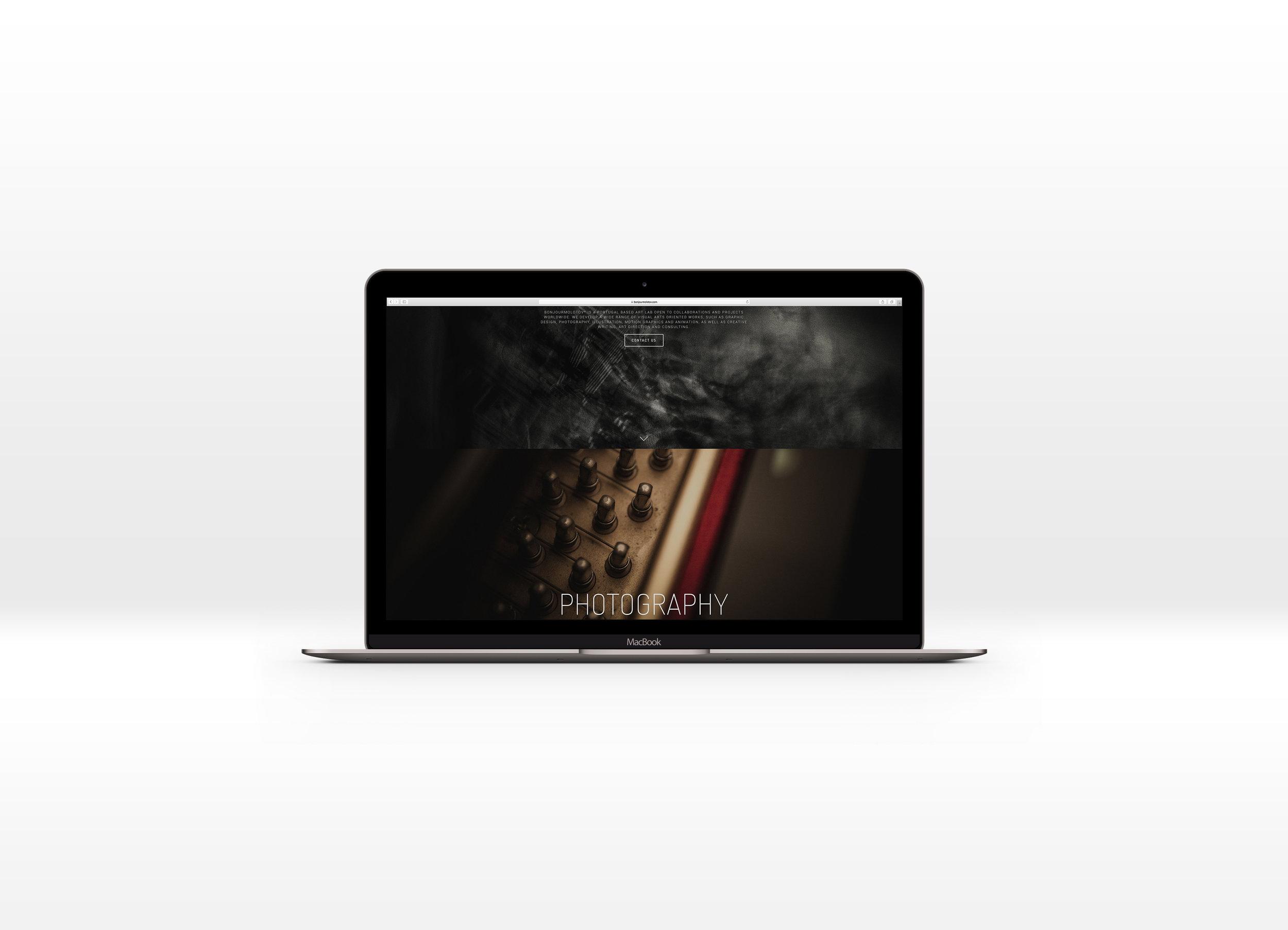 bonjourmolotov studio website graphic design web design 03.jpg