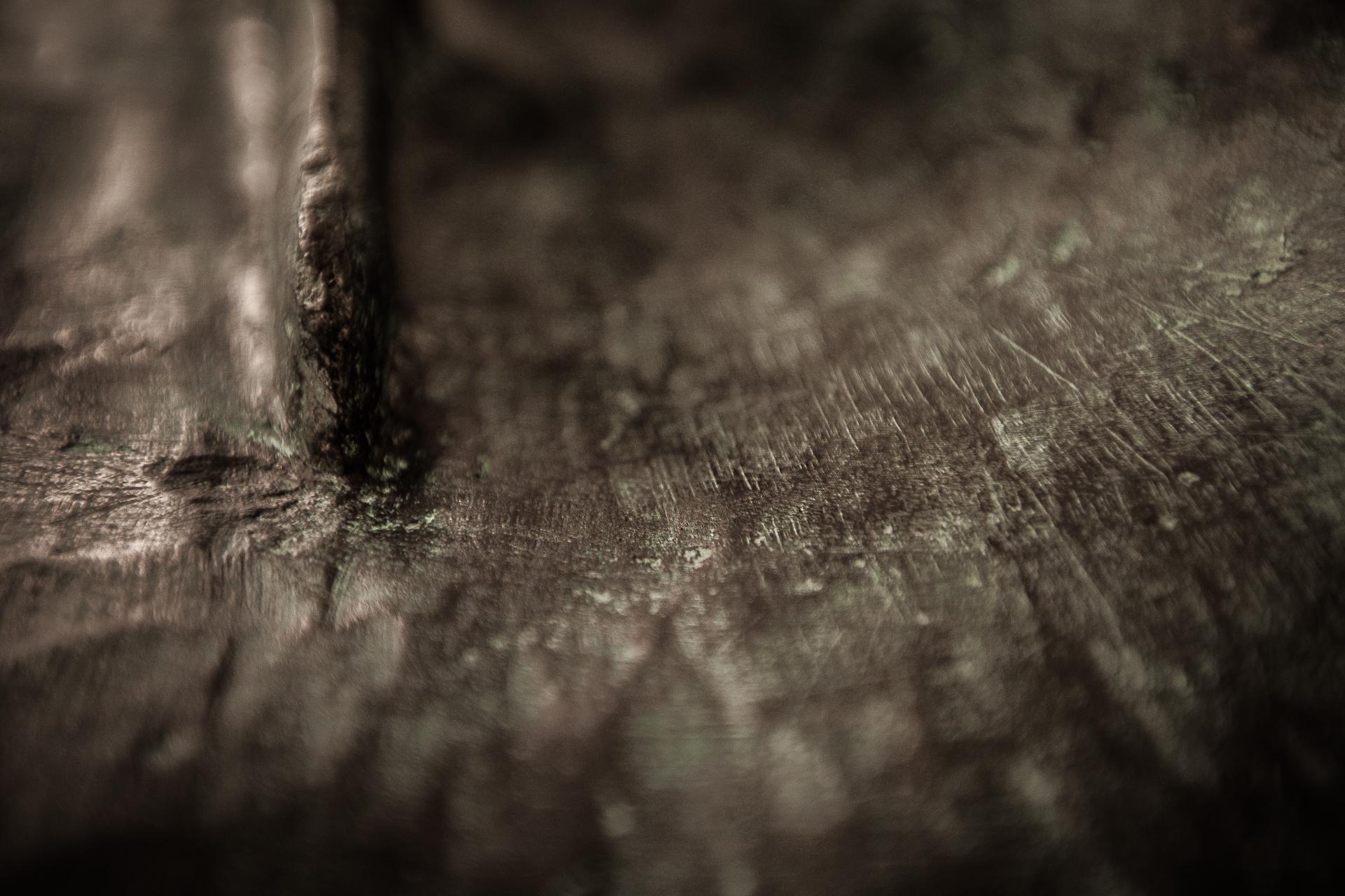 Fotografia-Photography-Alberto-Carneiro-Escultura-Sculpture-Bronze-Madeira-Wood-Basalto-Basalt-Fabrica-Santo-Thyrso-Texturas-Textures-Parcial-Partial-bonjourmolotov-Andre-Gigante-02