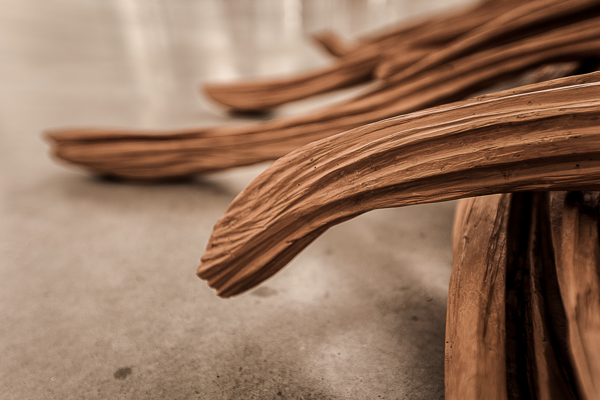 Fotografia-Photography-Alberto-Carneiro-Escultura-Sculpture-Bronze-Madeira-Wood-Basalto-Basalt-Fabrica-Santo-Thyrso-Texturas-Textures-Parcial-Partial-bonjourmolotov-Andre-Gigante-10