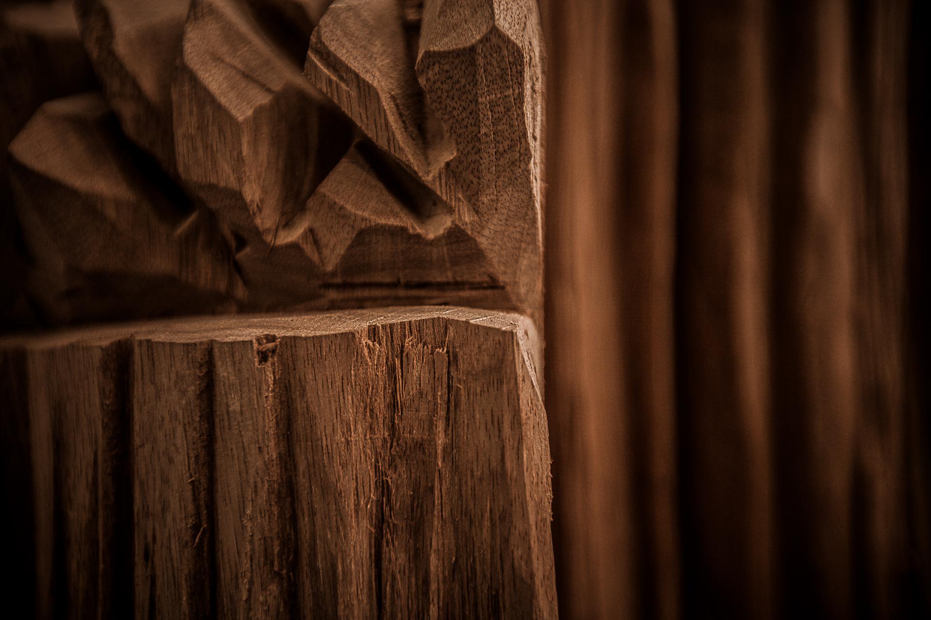Fotografia-Photography-Alberto-Carneiro-Escultura-Sculpture-Bronze-Madeira-Wood-Basalto-Basalt-Fabrica-Santo-Thyrso-Texturas-Textures-Parcial-Partial-bonjourmolotov-Andre-Gigante-21