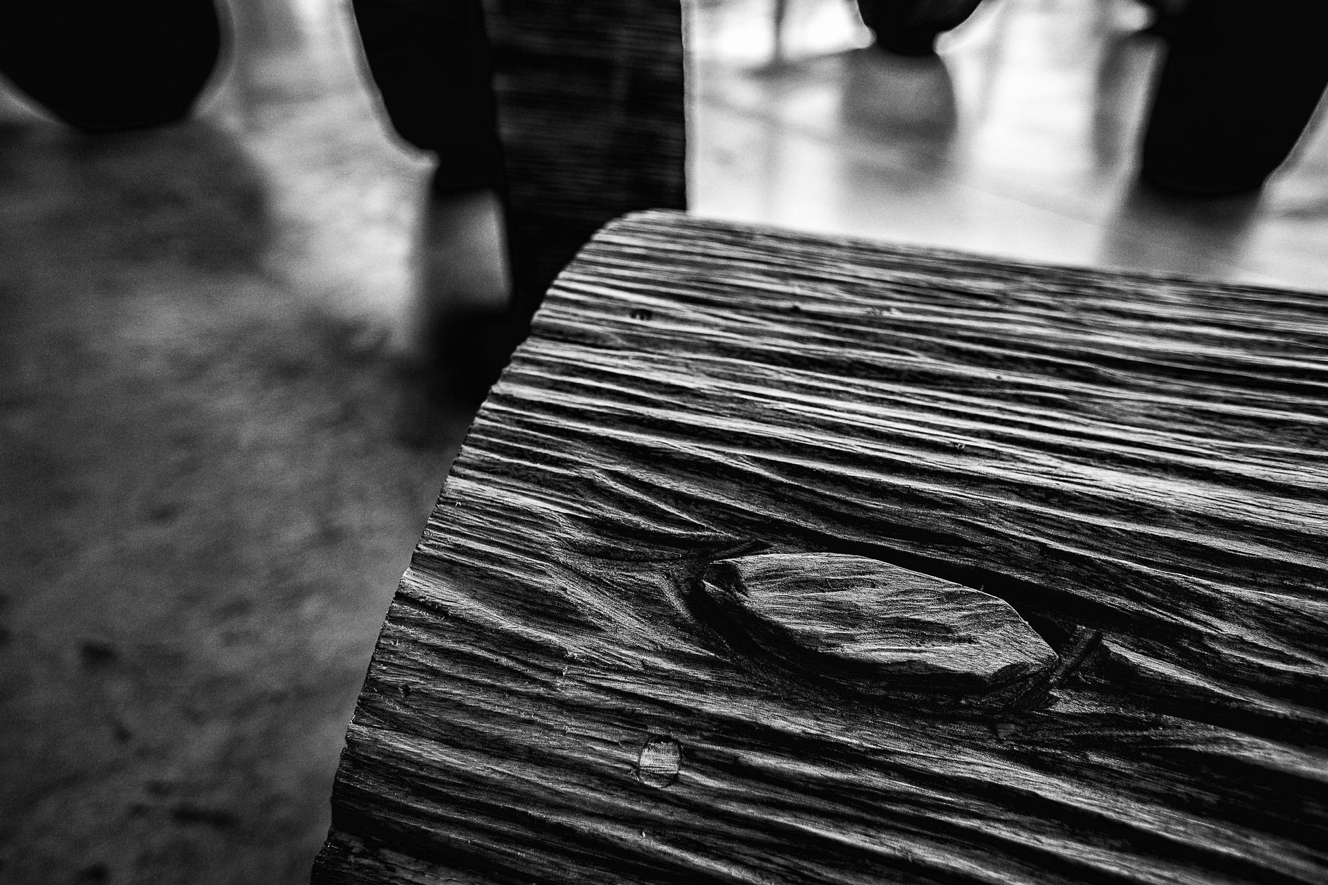 Fotografia-Photography-Alberto-Carneiro-Escultura-Sculpture-Bronze-Madeira-Wood-Basalto-Basalt-Fabrica-Santo-Thyrso-Texturas-Textures-Parcial-Partial-bonjourmolotov-Andre-Gigante-24