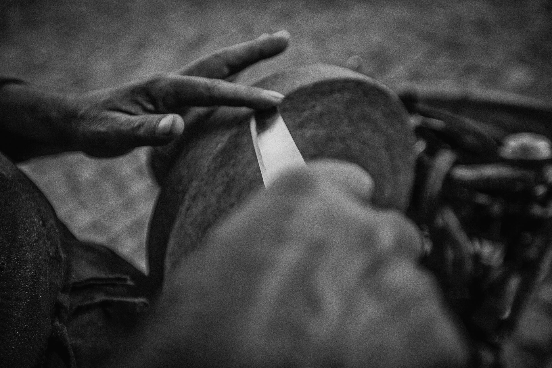 Adeus-Mo-Fotografia-Photography-bonjourmolotov-Andre-Gigante-01