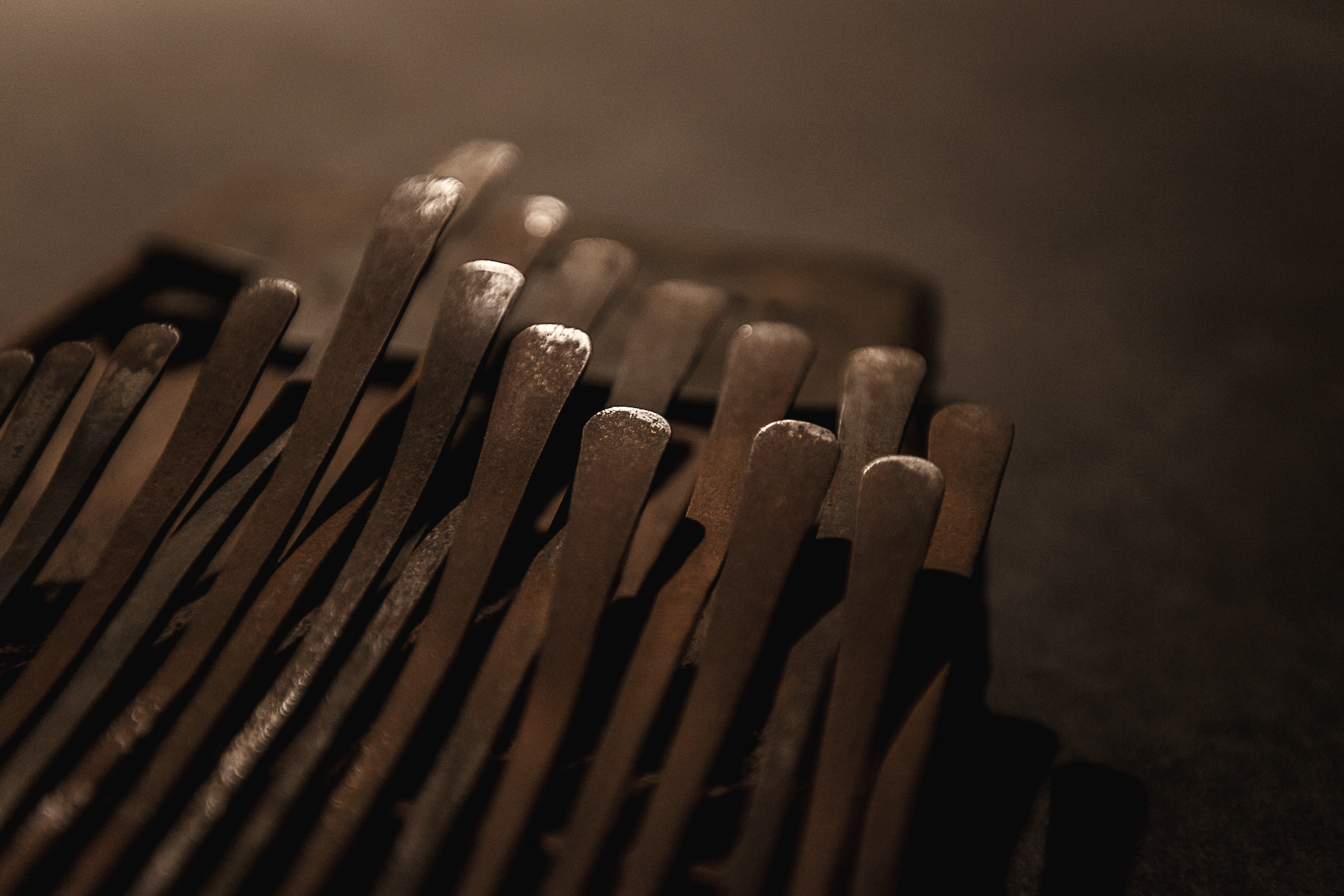 Fotografia-Photography-Centro-Benenzon-CBP-Photo-Series-Instrumentos-Musicais-Musical-Instruments-Tradicional-Traditional-bonjourmolotov-Andre-Gigante-02