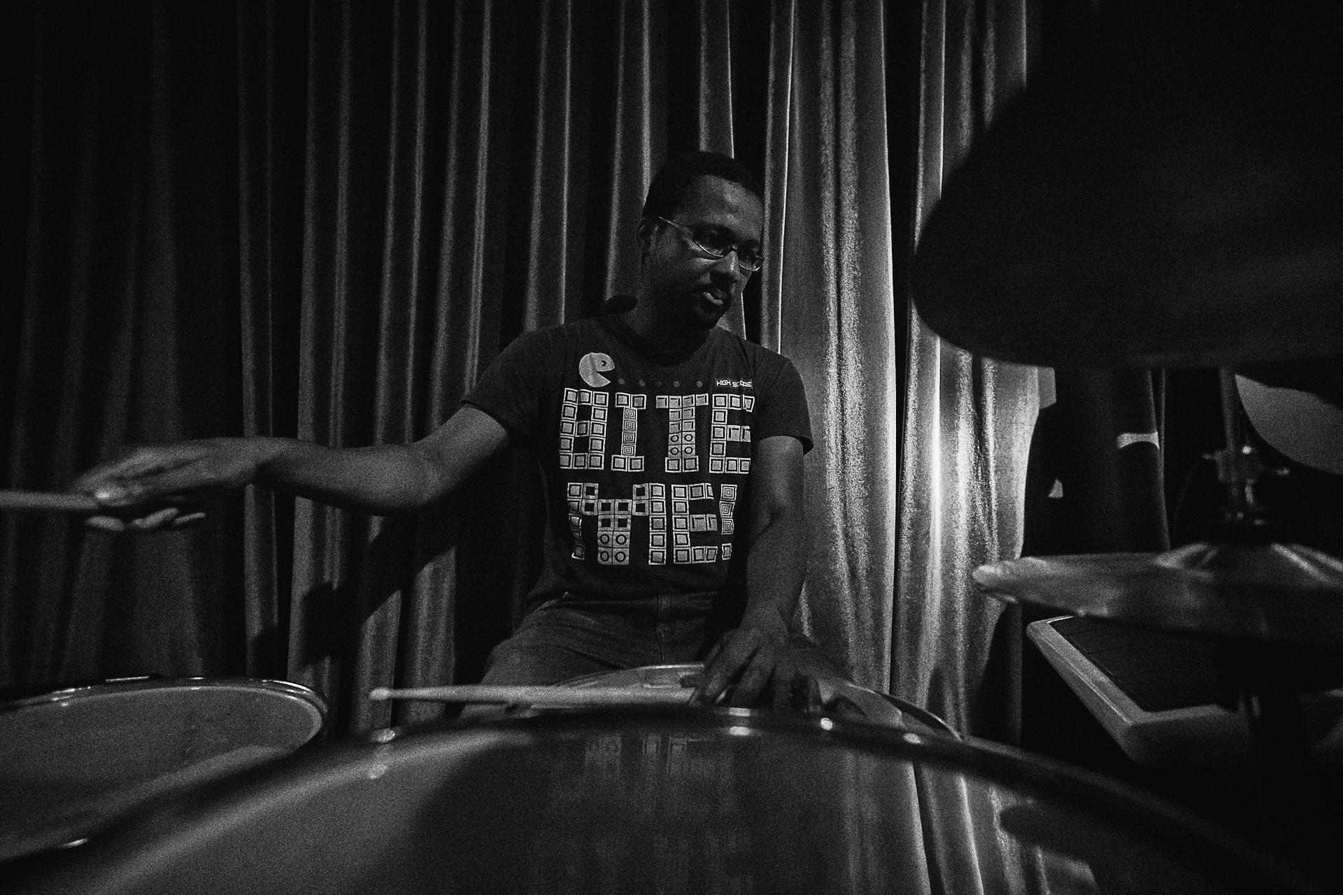 Afro Magic Photography Fotografia Stage Concert bonjourmolotov Andre Gigante 09
