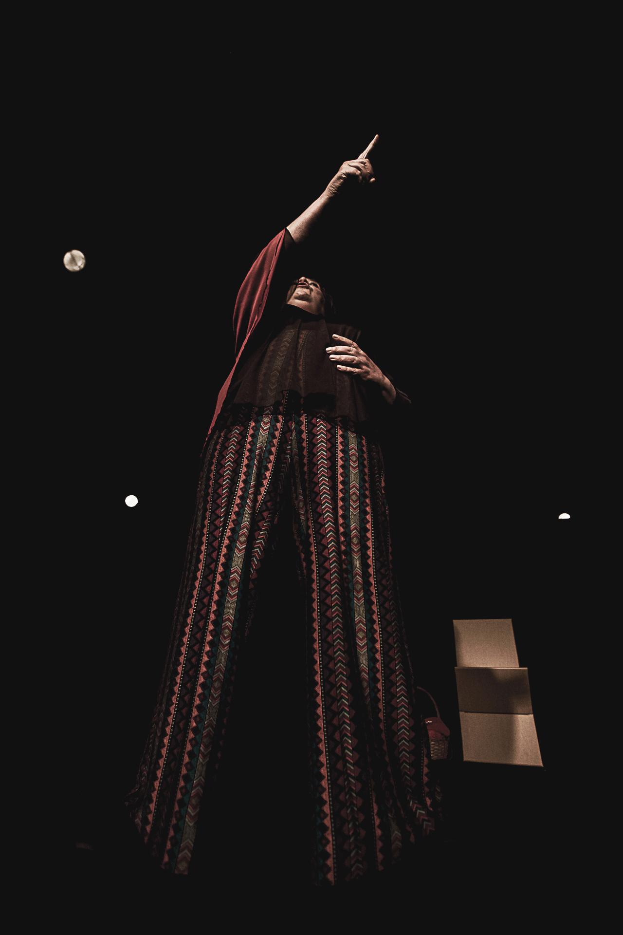 Doroteia Serafim outras historias assim Photography Fotografia On Stage Theatre Teatro bonjourmolotov Andre Gigante 03