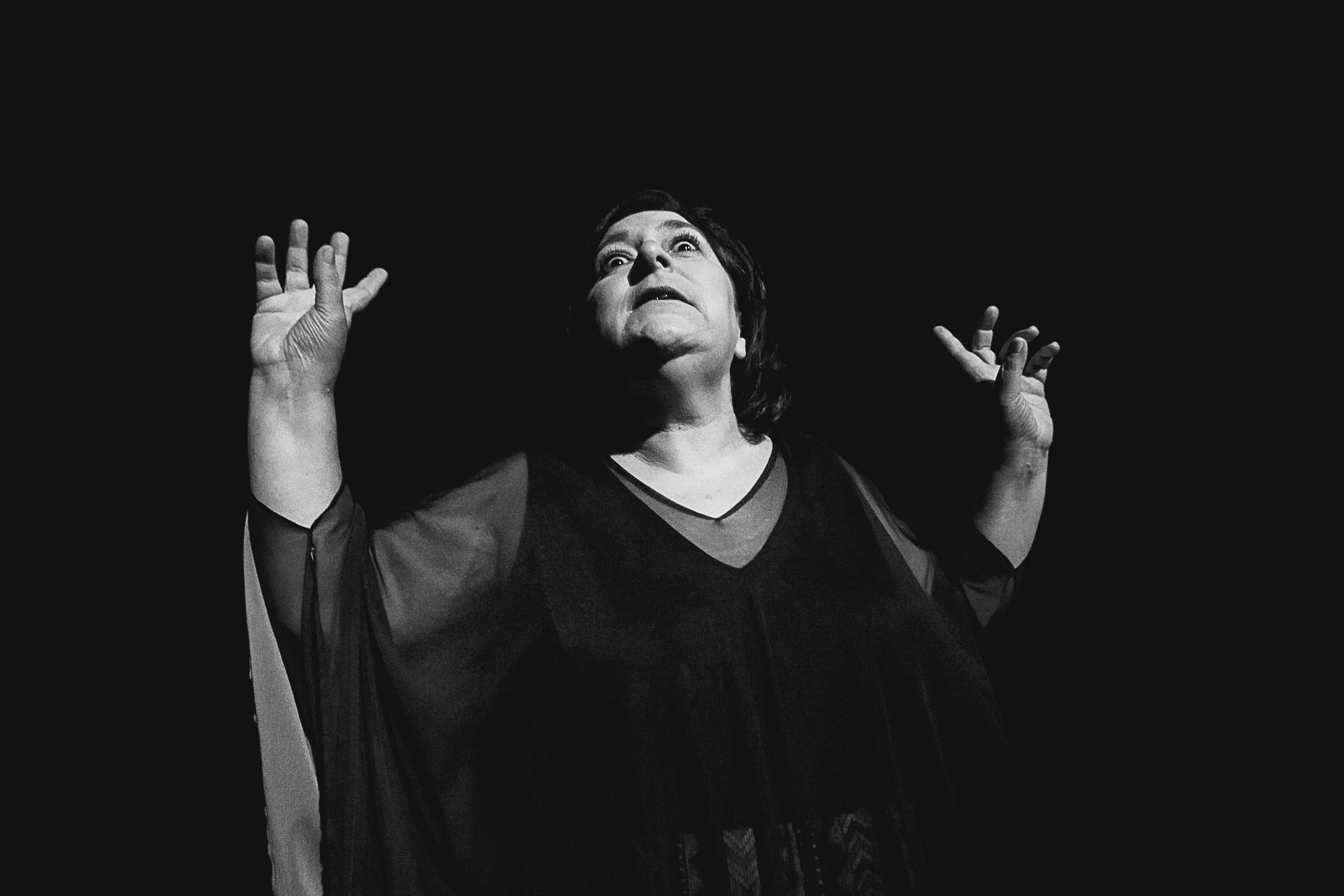 Doroteia Serafim outras historias assim Photography Fotografia On Stage Theatre Teatro bonjourmolotov Andre Gigante 09