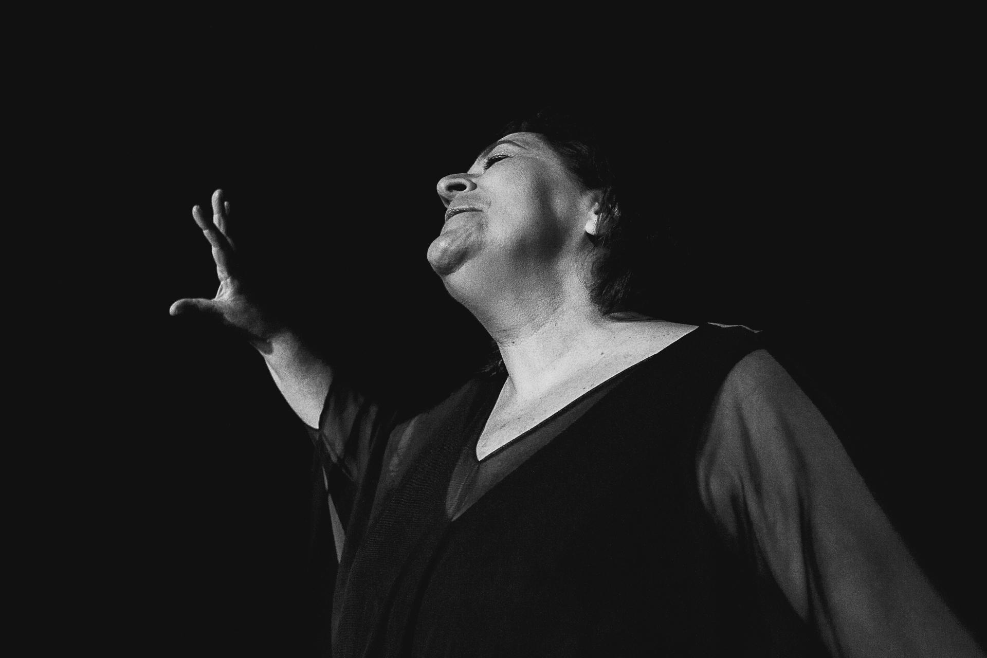 Doroteia Serafim outras historias assim Photography Fotografia On Stage Theatre Teatro bonjourmolotov Andre Gigante 10