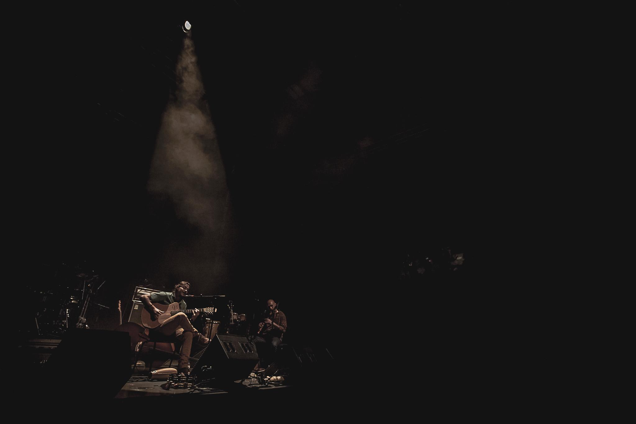 Edu Mundo Sala Suggia Casa da Musica Photography Fotografia On Stage Concert bonjourmolotov Andre Gigante 14