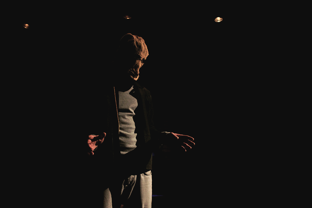 Cara de Fogo TUP Teatro Theatre Ma Companhia Photography Fotografia On Stage bonjourmolotov Andre Gigante 01