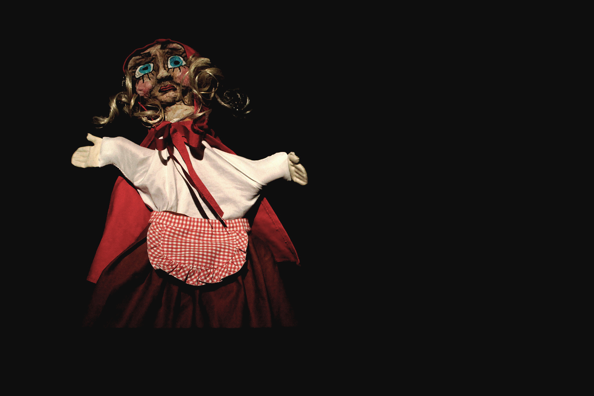 Talita TUP Theatre Teatro Photography Fotografia On Stage bonjourmolotov Andre Gigante 02