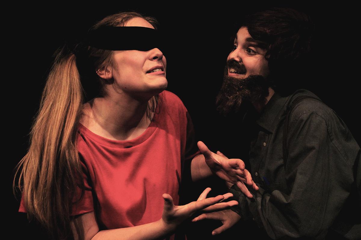 Talita TUP Theatre Teatro Photography Fotografia On Stage bonjourmolotov Andre Gigante 04