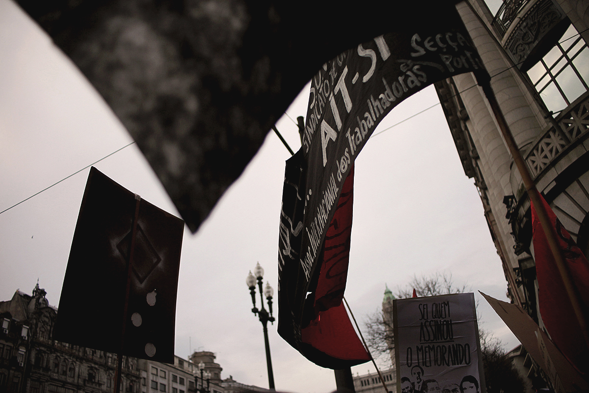 Manifestacao Photography Fotografia Photojournalism bonjourmolotov Andre Gigante 04