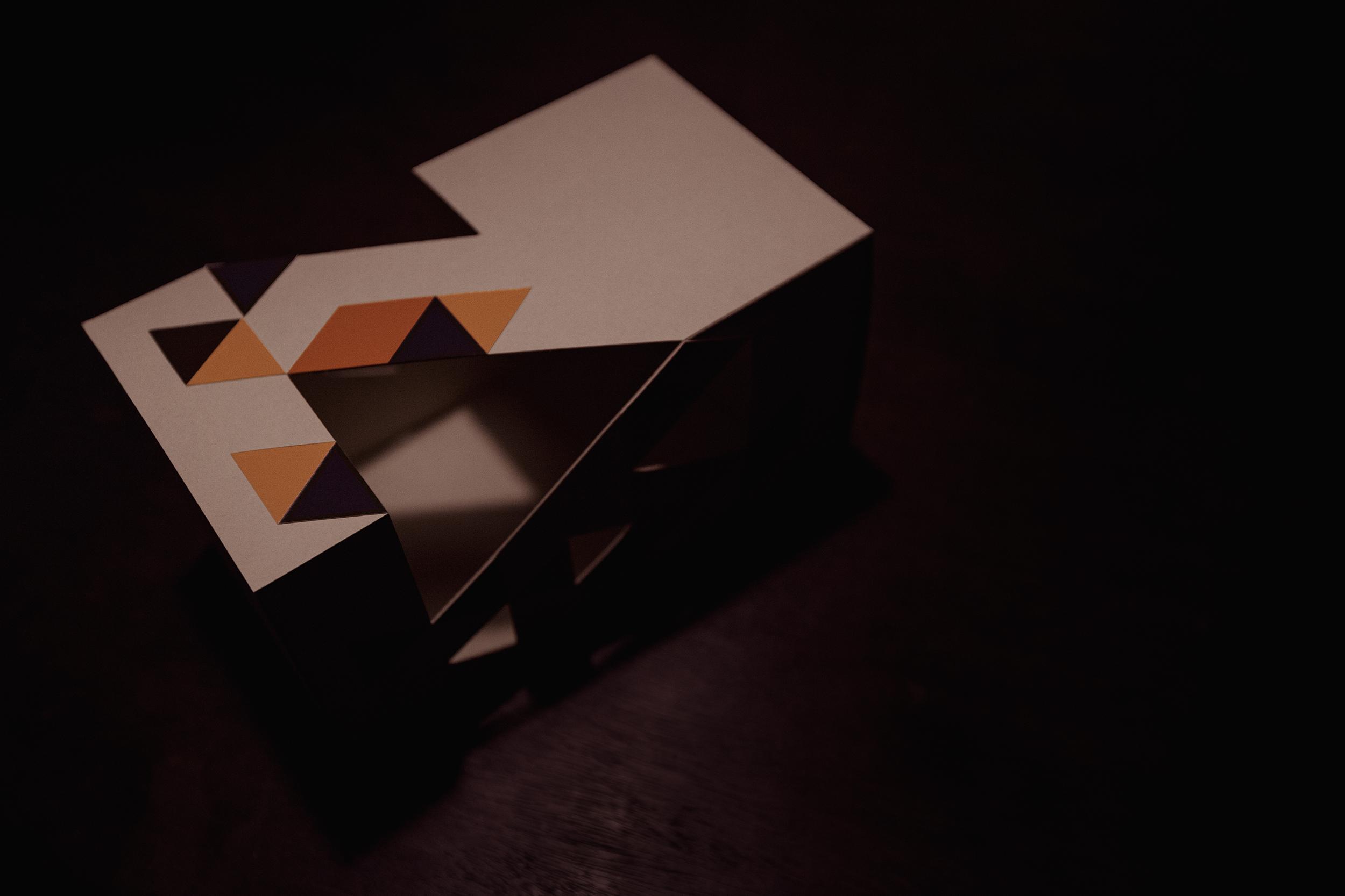 Interescape packaging web02.jpg