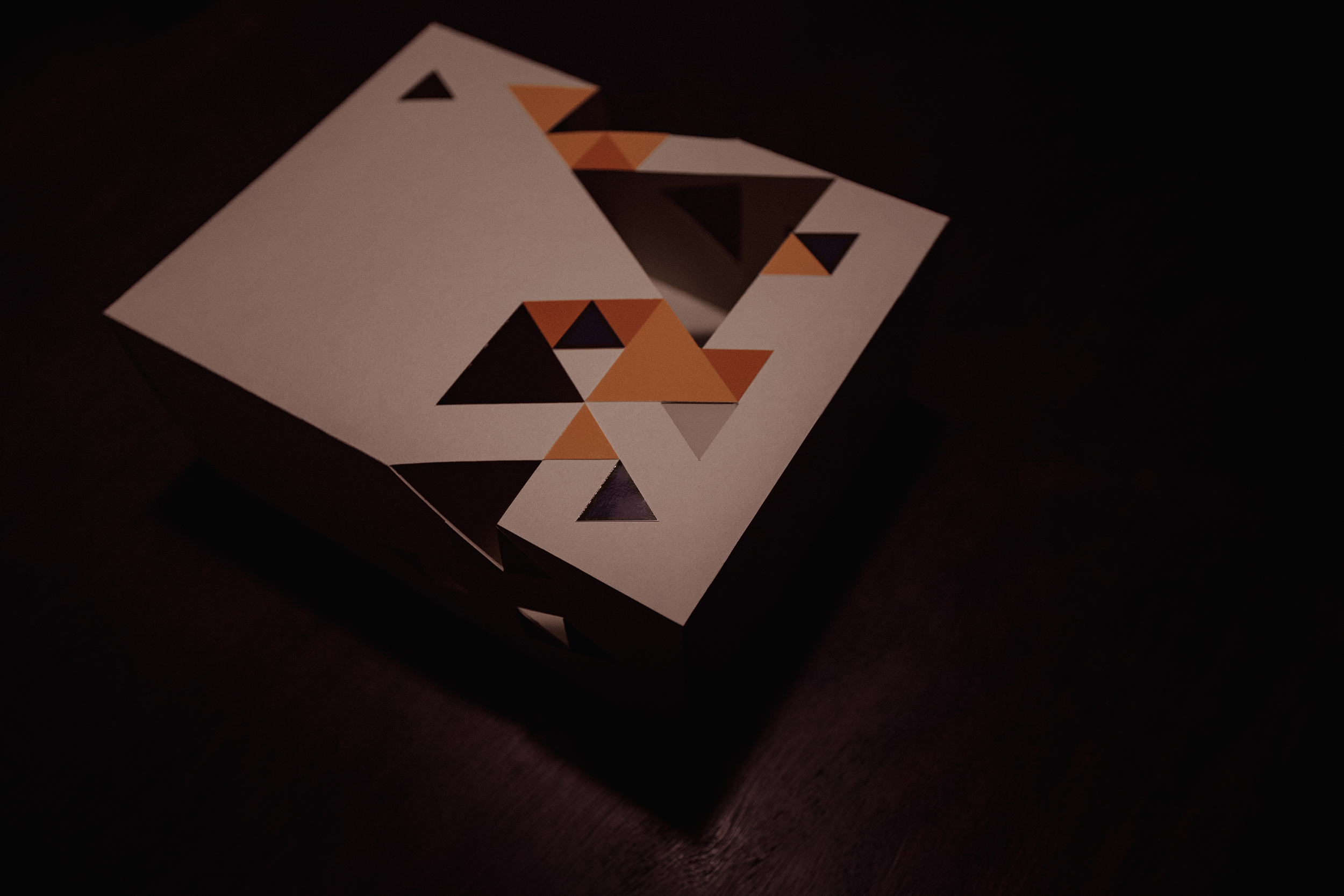 Interescape packaging web01.jpg