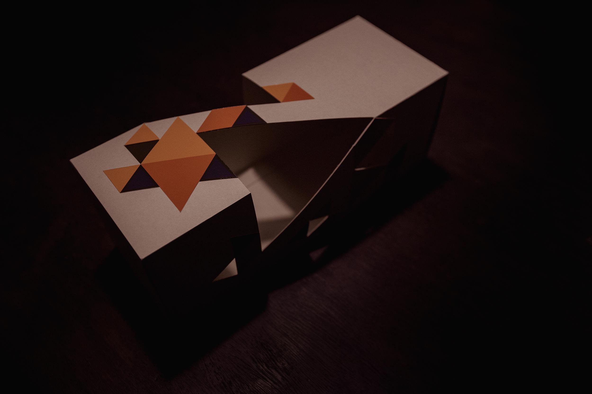 Interescape packaging web03.jpg