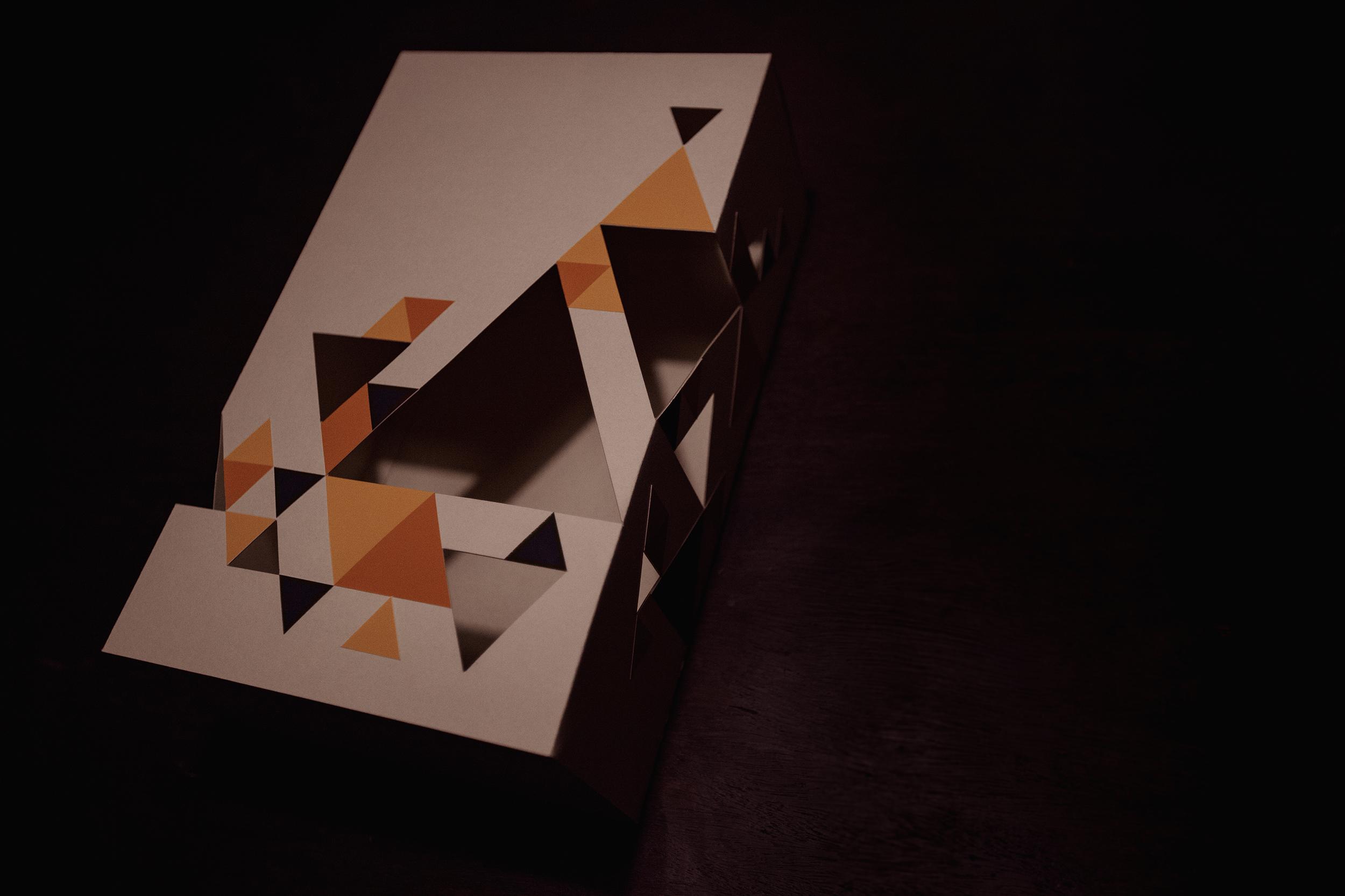 Interescape packaging web04.jpg