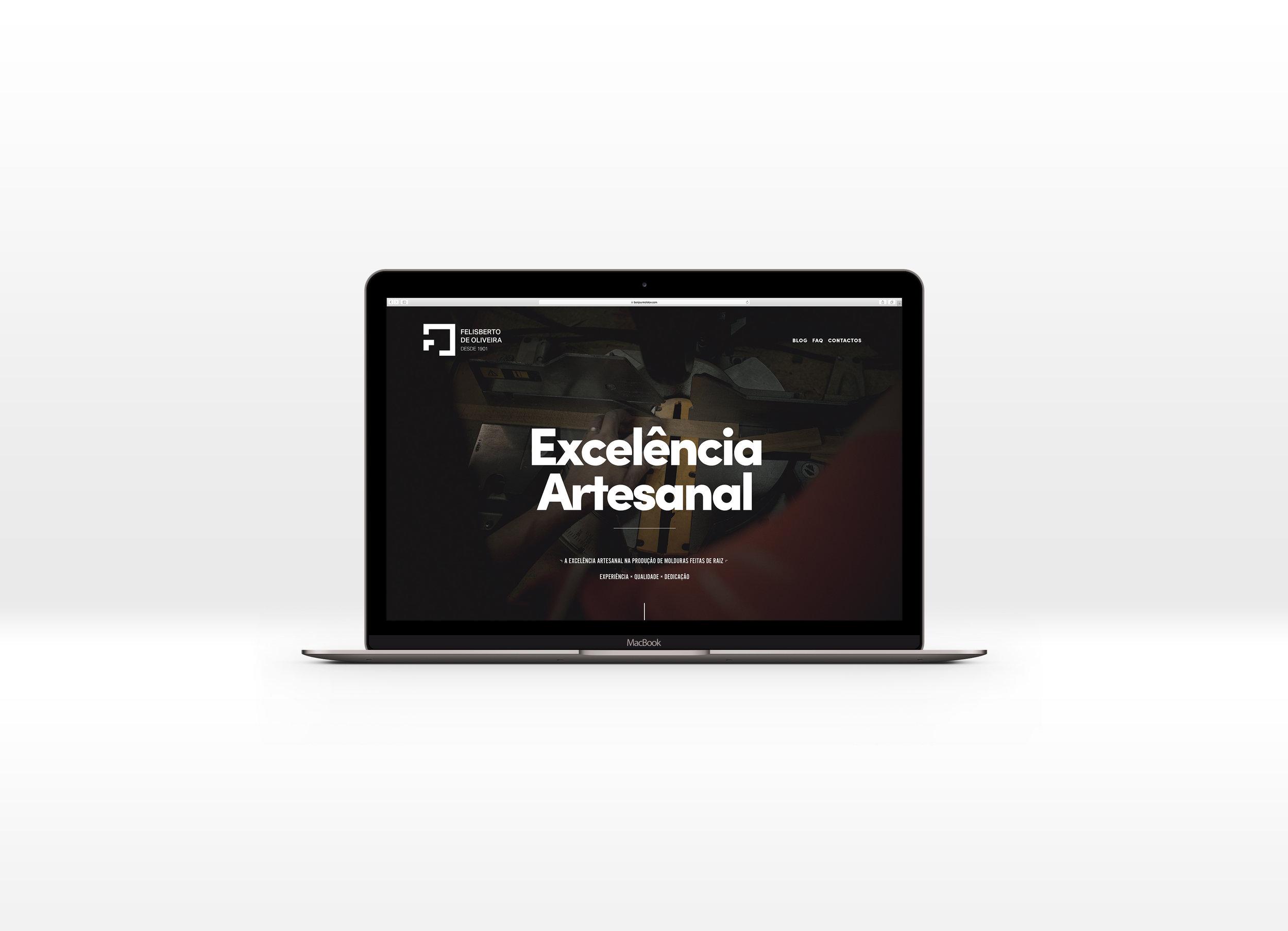 FELISBERTO DE OLIVEIRA 2017
