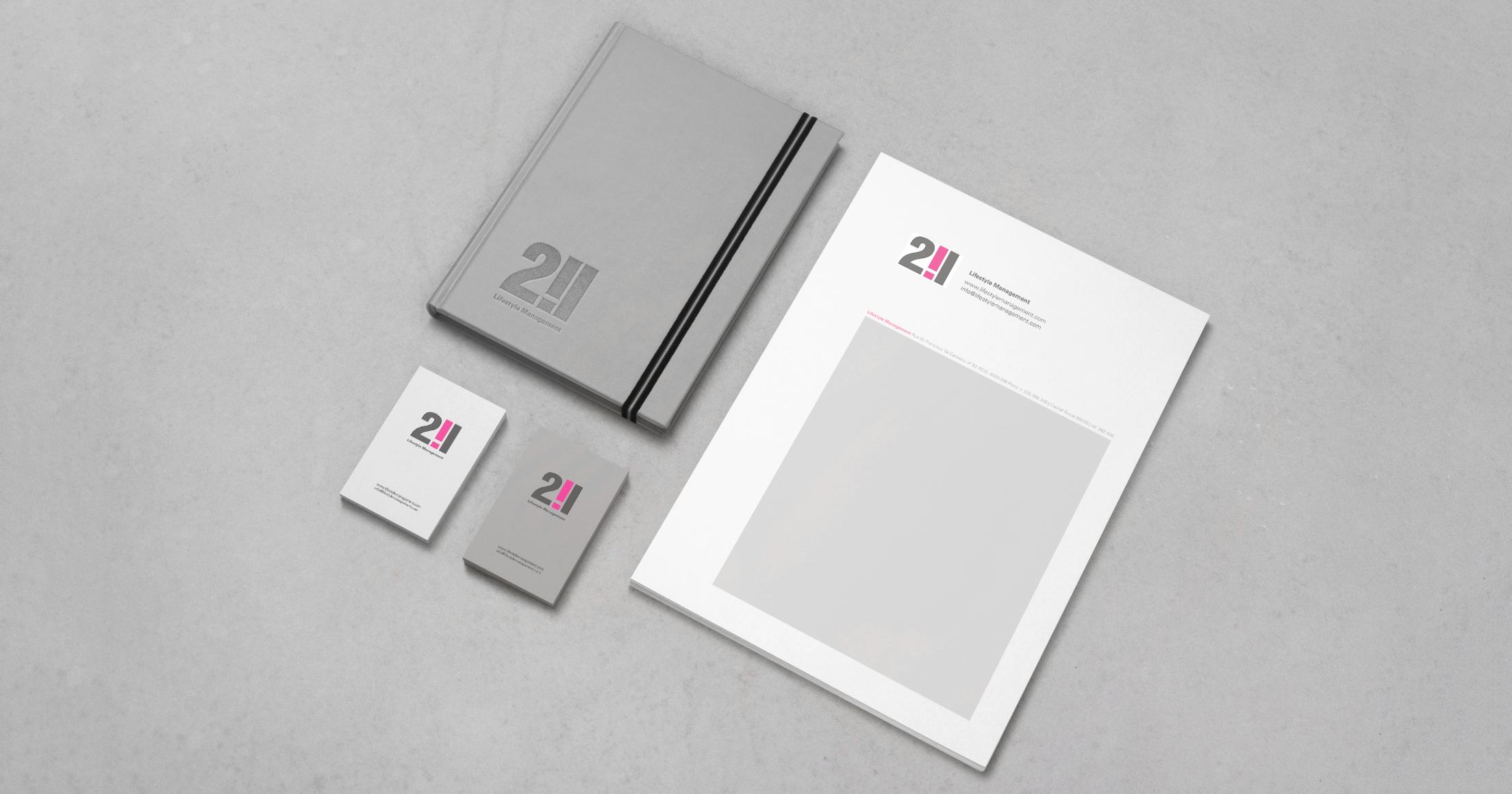 Design-Grafico-Graphic-Design-Logotipo-Logo-Identidade-Branding-Economato-Stationary-Lifestyle-Management-bonjourmolotov.jpg