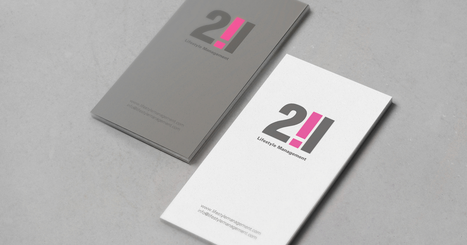 Design-Grafico-Graphic-Design-Logotipo-Logo-Identidade-Branding-Cartoes-Business-Cards-Lifestyle-Management-bonjourmolotov.jpg
