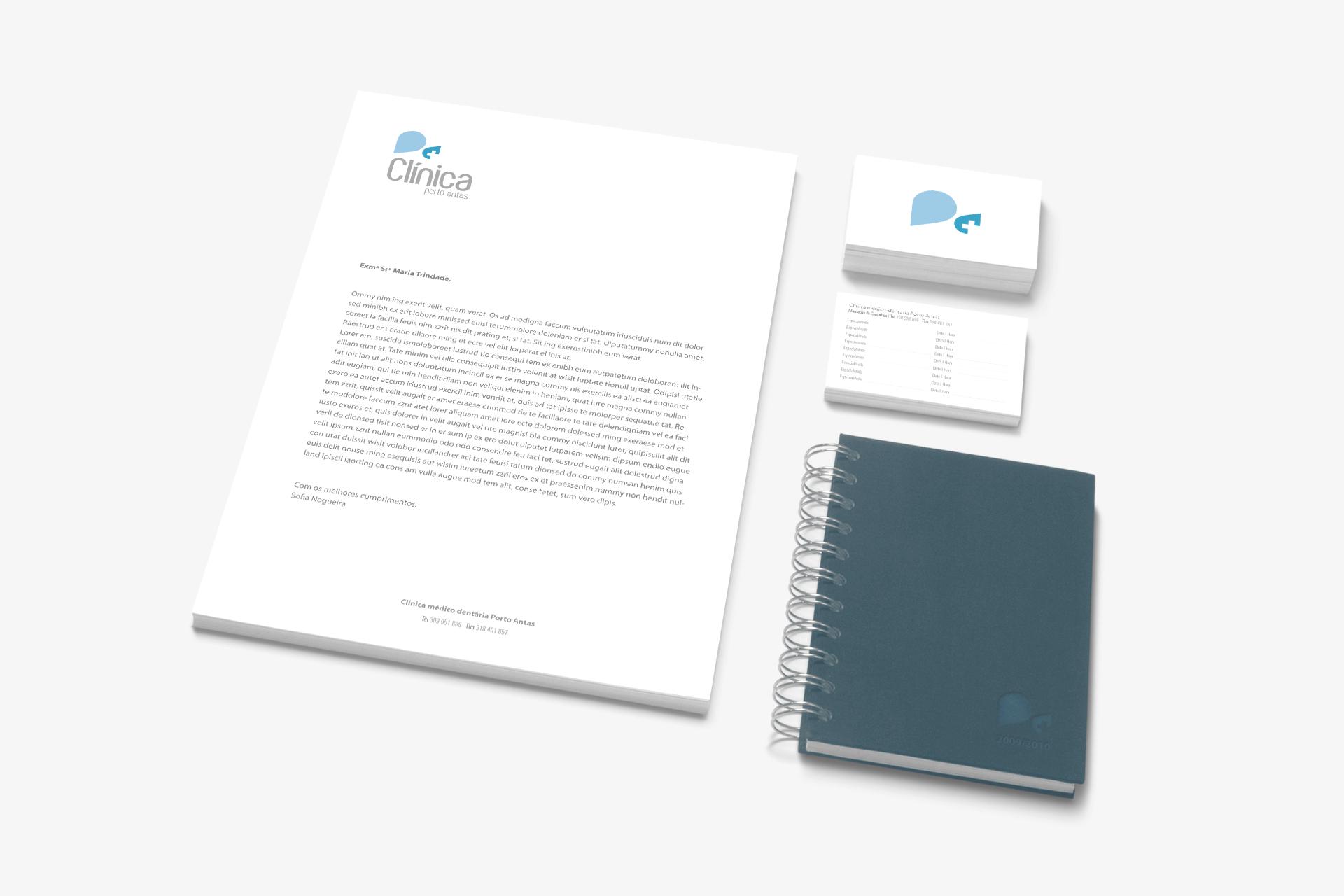 002_ClinicaPortoAntas_branding-2.jpg