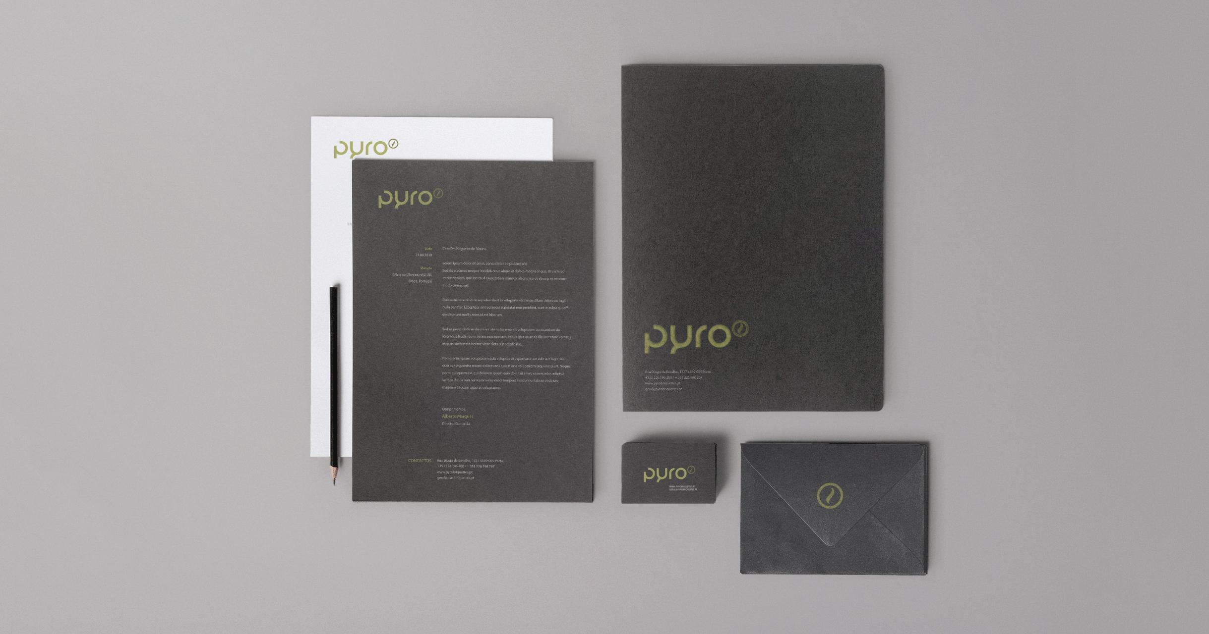 005_Pyro_branding_N4.jpg
