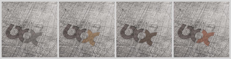 014-the-box-bonjourmolotov-logo-logotype-logotipo-grupo-fotografia-photography-group-graphic-design-grafico-branding-01N5.jpg