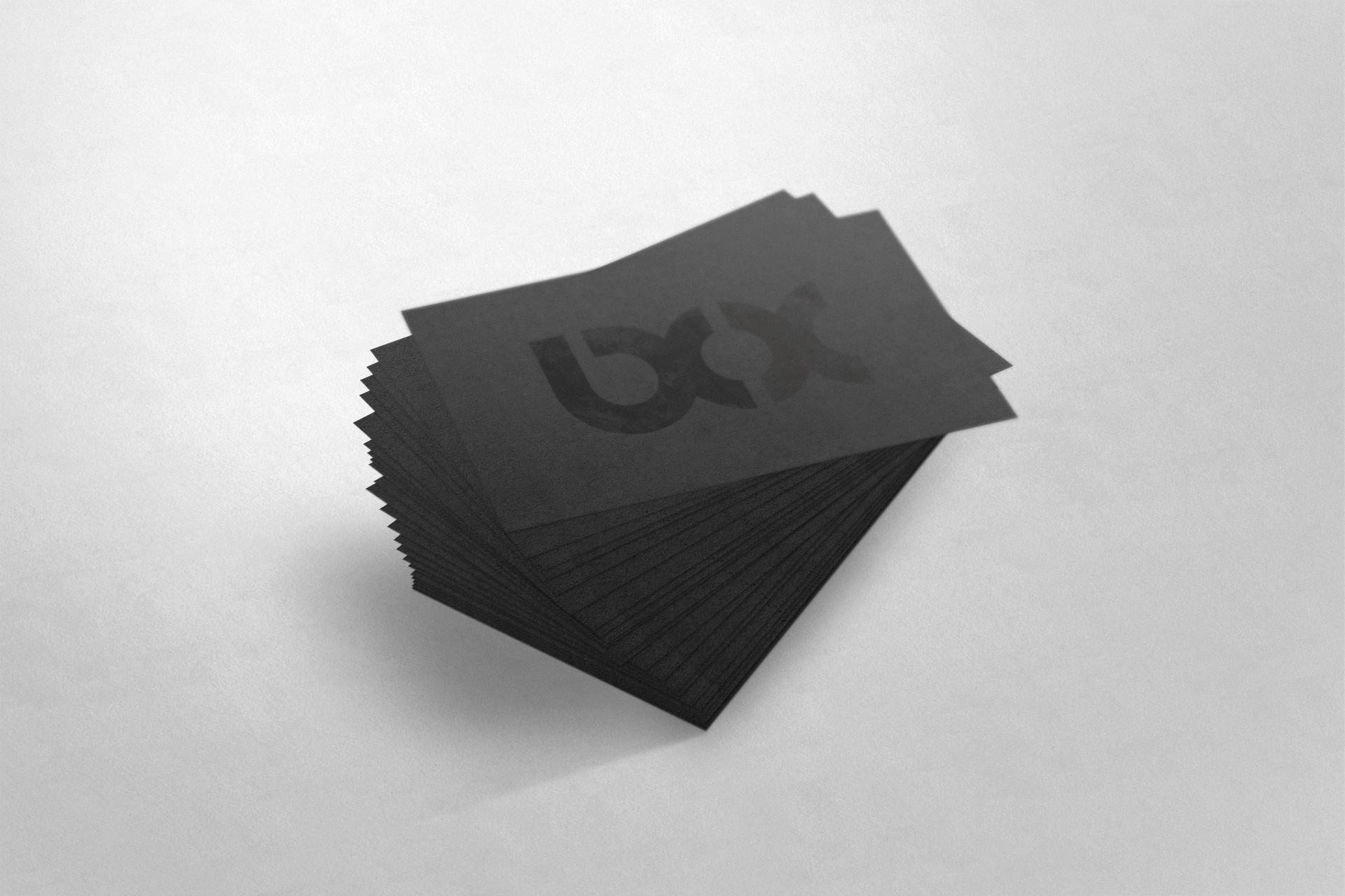 014-the-box-bonjourmolotov-logo-logotype-logotipo-grupo-fotografia-photography-group-graphic-design-grafico-branding-02-N.jpg