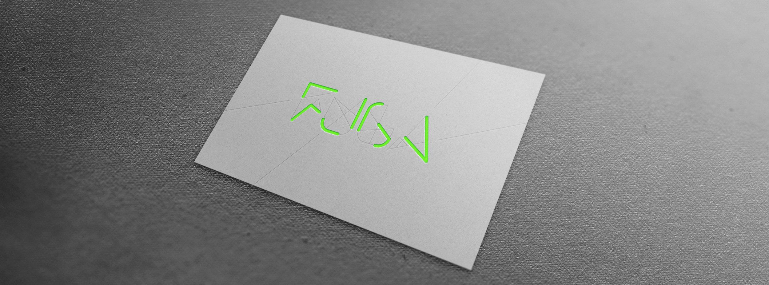 Fuga-mockup-Card-Pantone-Green_2 N.jpg