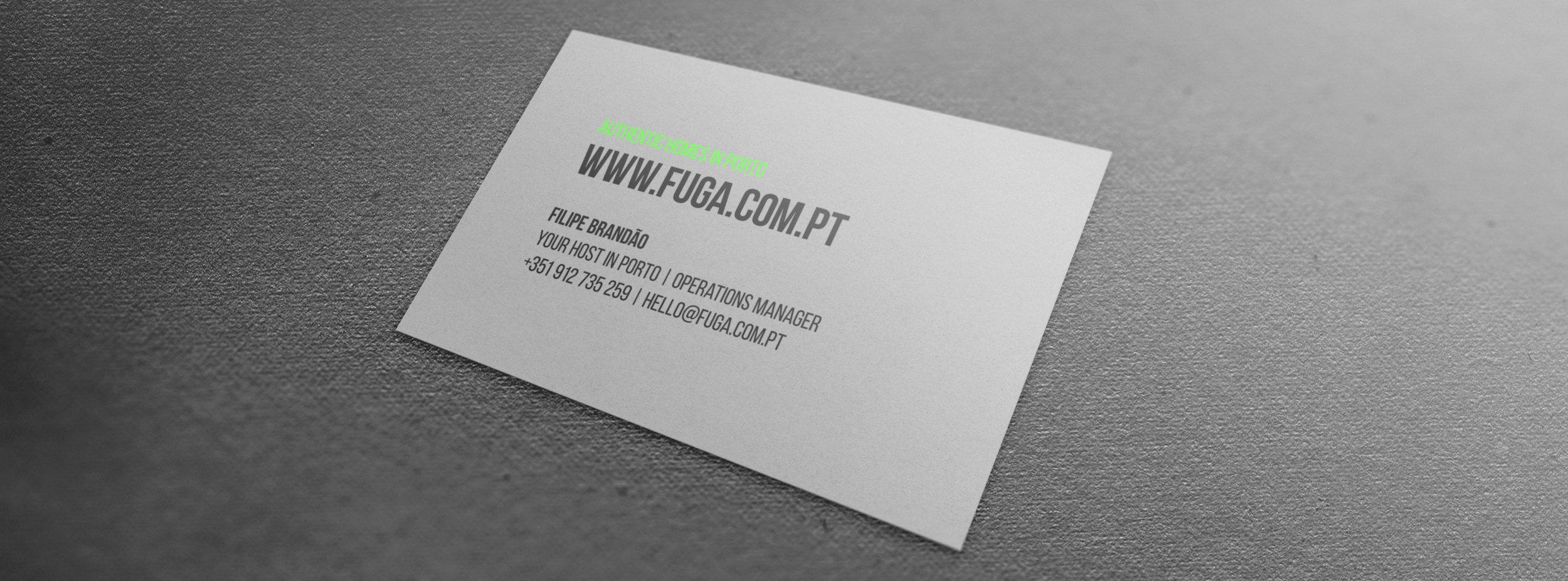 Fuga-mockup-Card-Back_Green_3 N.jpg