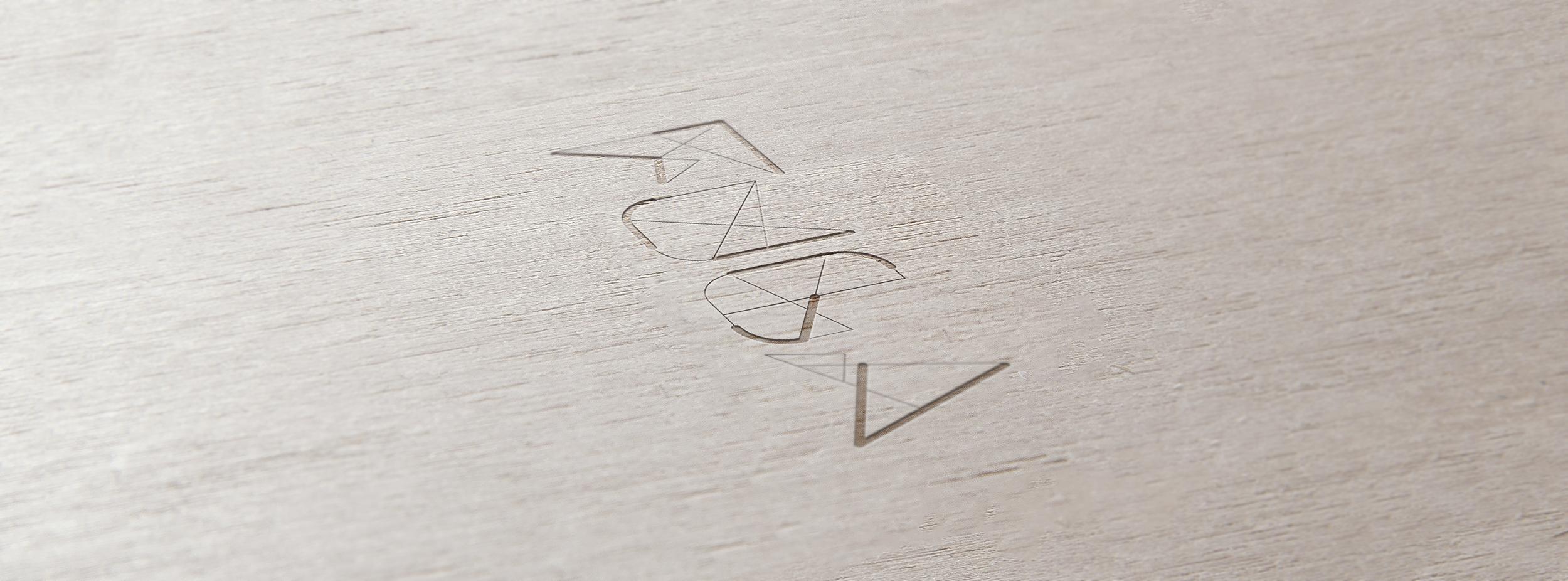 Fuga Company Branding Logo Identity Graphic Design bonjourmolotov 06Web.jpg