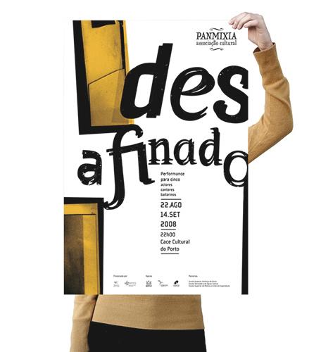 Design-Grafico-Graphic-Design-Cartaz-Poster-Panmixia-Theatre-Play-Handmade-Typography-Tipografia-bonjourmolotov.jpg