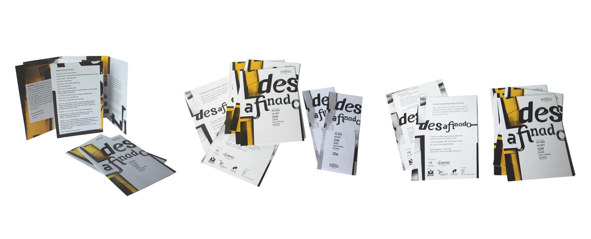 Design-Grafico-Graphic-Design-Cartaz-Poster-Flyer-Desdobravel-Theatre-Play-Handmade-Typography-Tipografia-bonjourmolotov.jpg