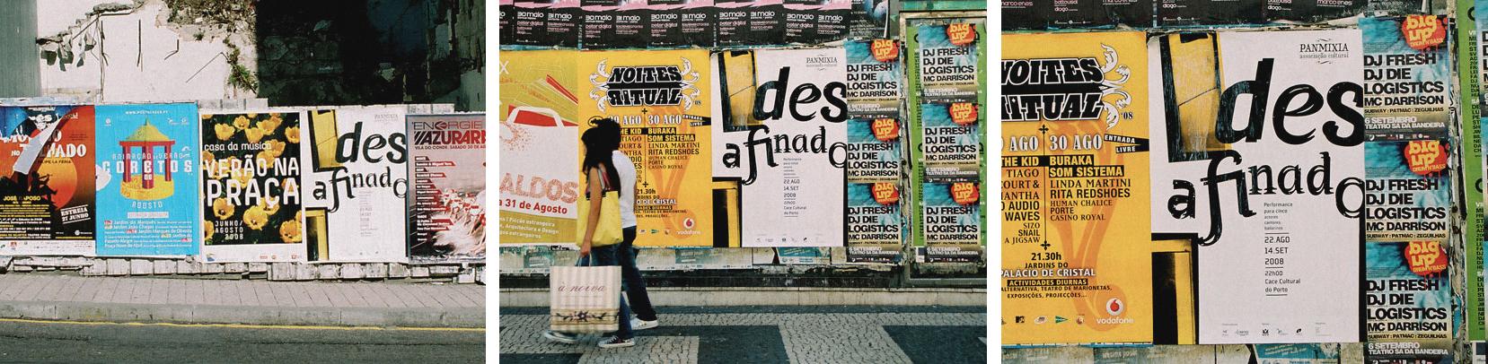 Design-Grafico-Graphic-Design-Cartaz-Poster-Mupi-Theatre-Play-Handmade-Typography-Tipografia-bonjourmolotov.jpg