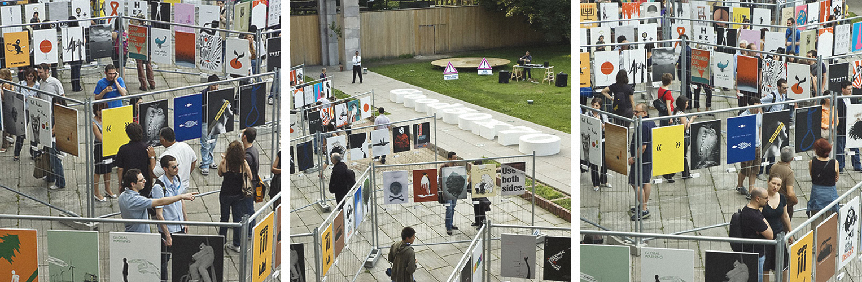 Design-Grafico-Graphic-Design-Cartaz-Poster-Concurso-Competition-Exhibition-Exposicao-Debris-bonjourmolotov.jpg