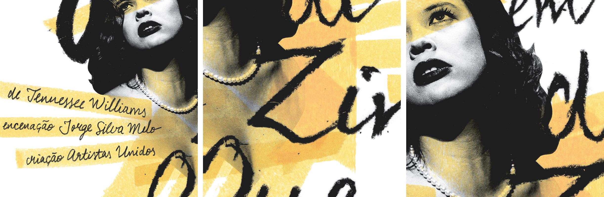 Design-Grafico-Graphic-Design-Cartaz-Poster-Teatro-Nacional-Sao-Joao-TNSJ-Theatre-Play-Handmade-Typography-Tipografia-01-bonjourmolotov.jpg