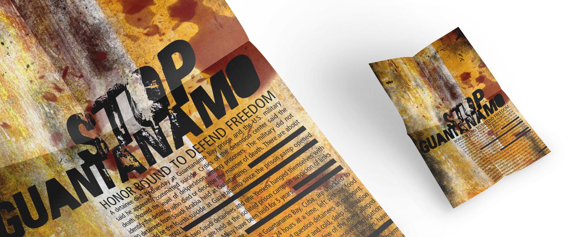 Design-Grafico-Graphic-Design-Cartaz-Poster-Desdobravel-Leaflet-Concurso-Competition-Stop-Guantanamo-bonjourmolotov.jpg