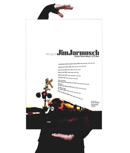 Design-Grafico-Graphic-Design-Cartaz-Poster-Jim-Jarmusch-bonjourmolotov.jpg