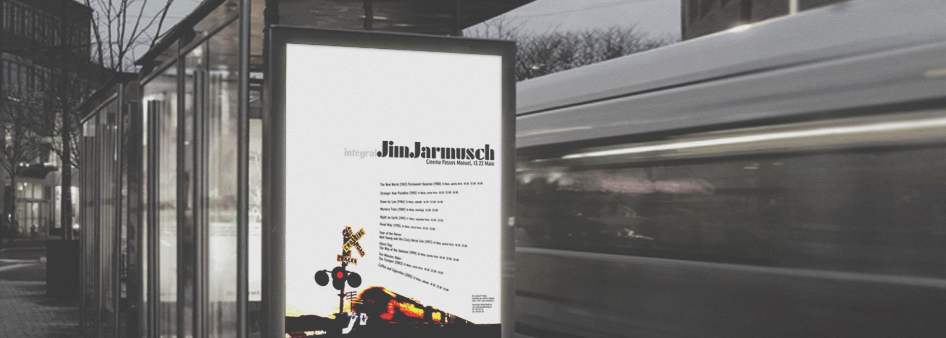 Design-Grafico-Graphic-Design-Cartaz-Poster-Mupi-Festival-Cinema-Film-Festival-Jim-Jarmush-bonjourmolotov_N4.jpg