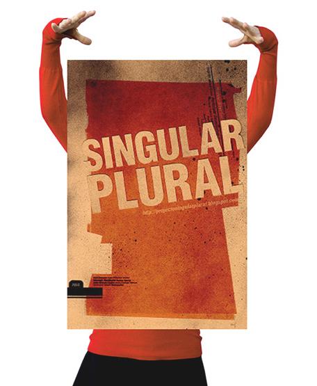 Design-Grafico-Graphic-Design-Cartaz-Poster-Tipografia-Typography-Handmade-Concurso-Competition-Singular-Plural-bonjourmolotov-02.jpg