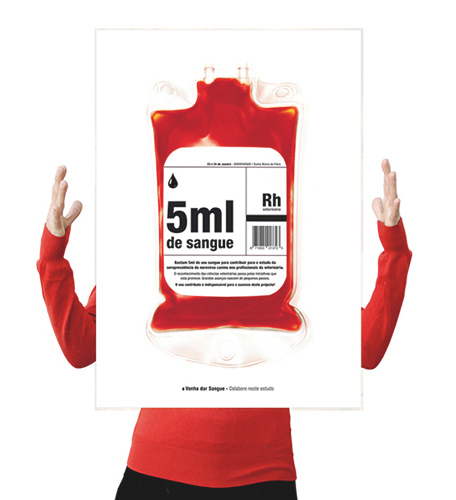 Design-Grafico-Graphic-Design-Cartaz-Poster-Dar-Sangue-Give-Blood-bonjourmolotov+02.jpg