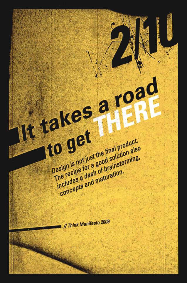 02 Think Manifesto.jpg