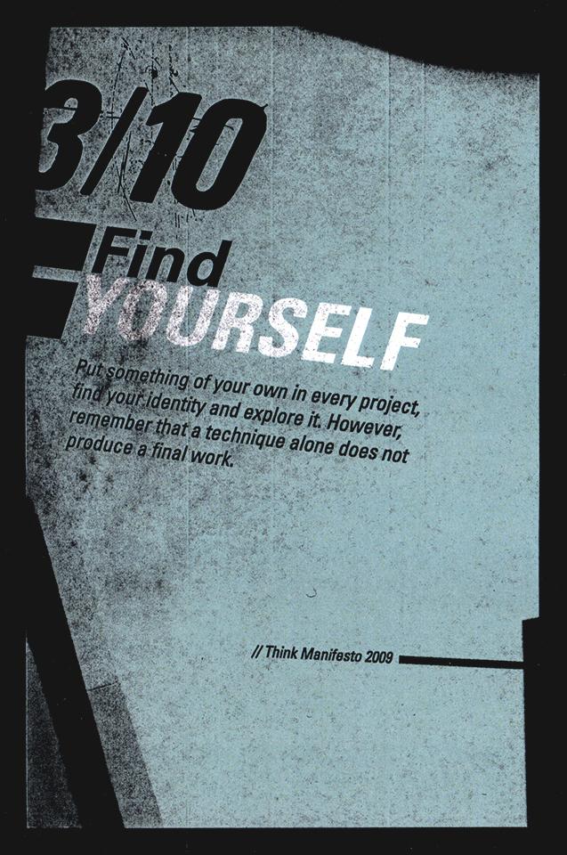 03 Think Manifesto.jpg