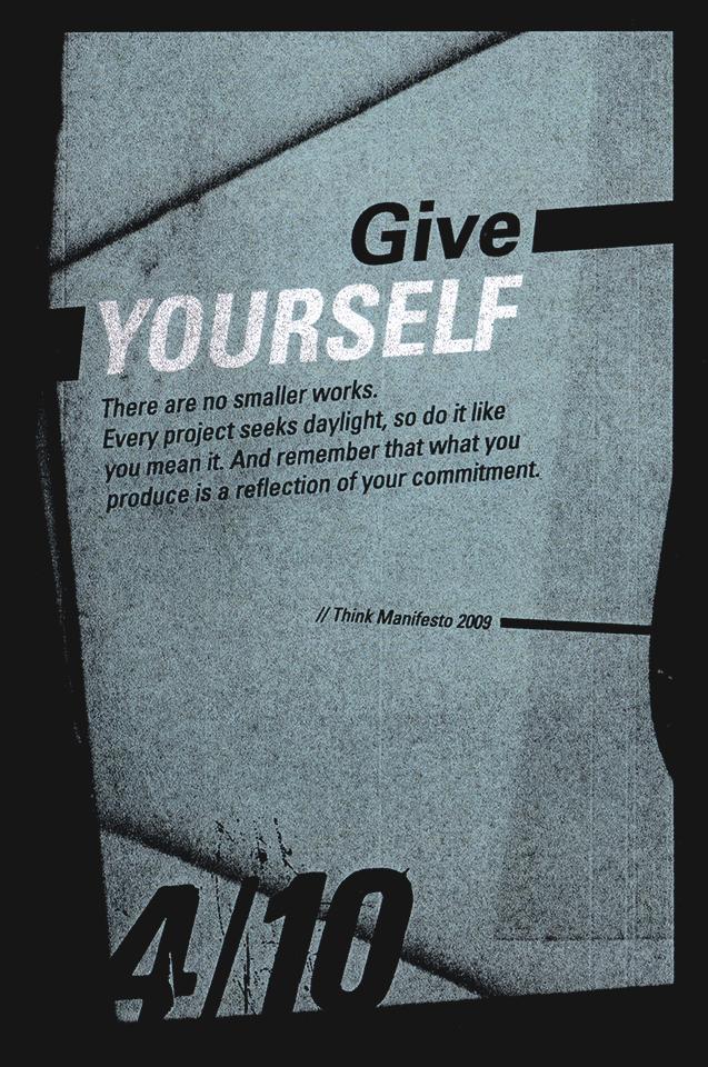 04 Think Manifesto.jpg