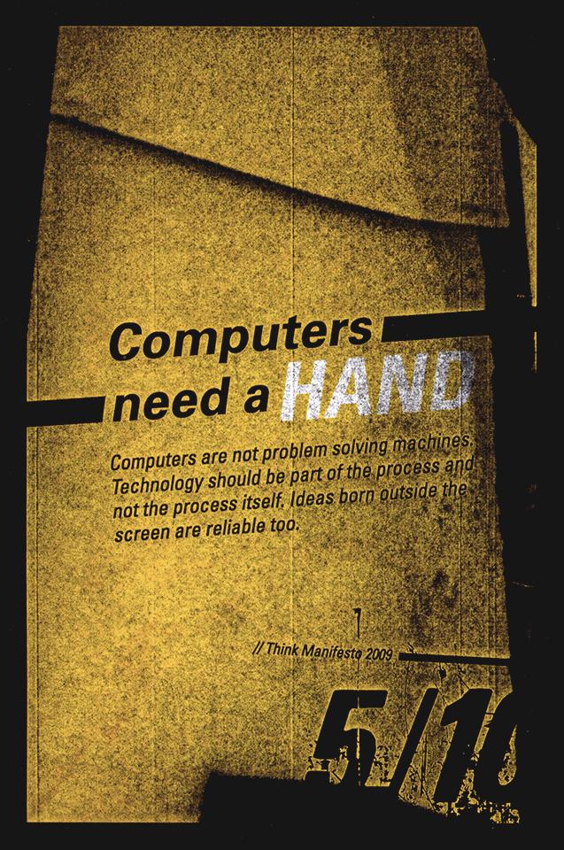 05 Think Manifesto.jpg