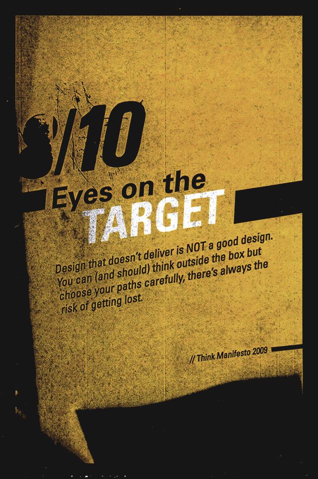 08 Think Manifesto.jpg