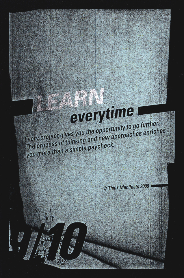 09 Think Manifesto.jpg